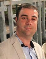 Editor Rosario