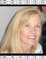 Editor Michèle
