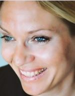 Editor Angela