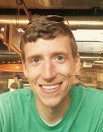 Editor Andrew