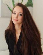 Editor Julia