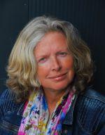 Editor Annelotte