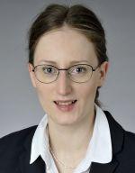 Editor Almuth