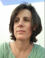Editor Agathe