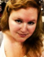 Editor Keri