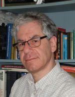 Editor Raymond