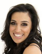 Editor Neshika