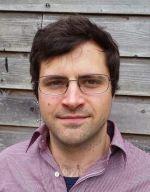 Editor Laszlo
