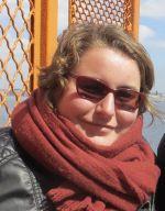 Editor Clémence