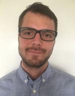 Editor Kristian