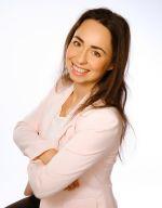 Editor Carina